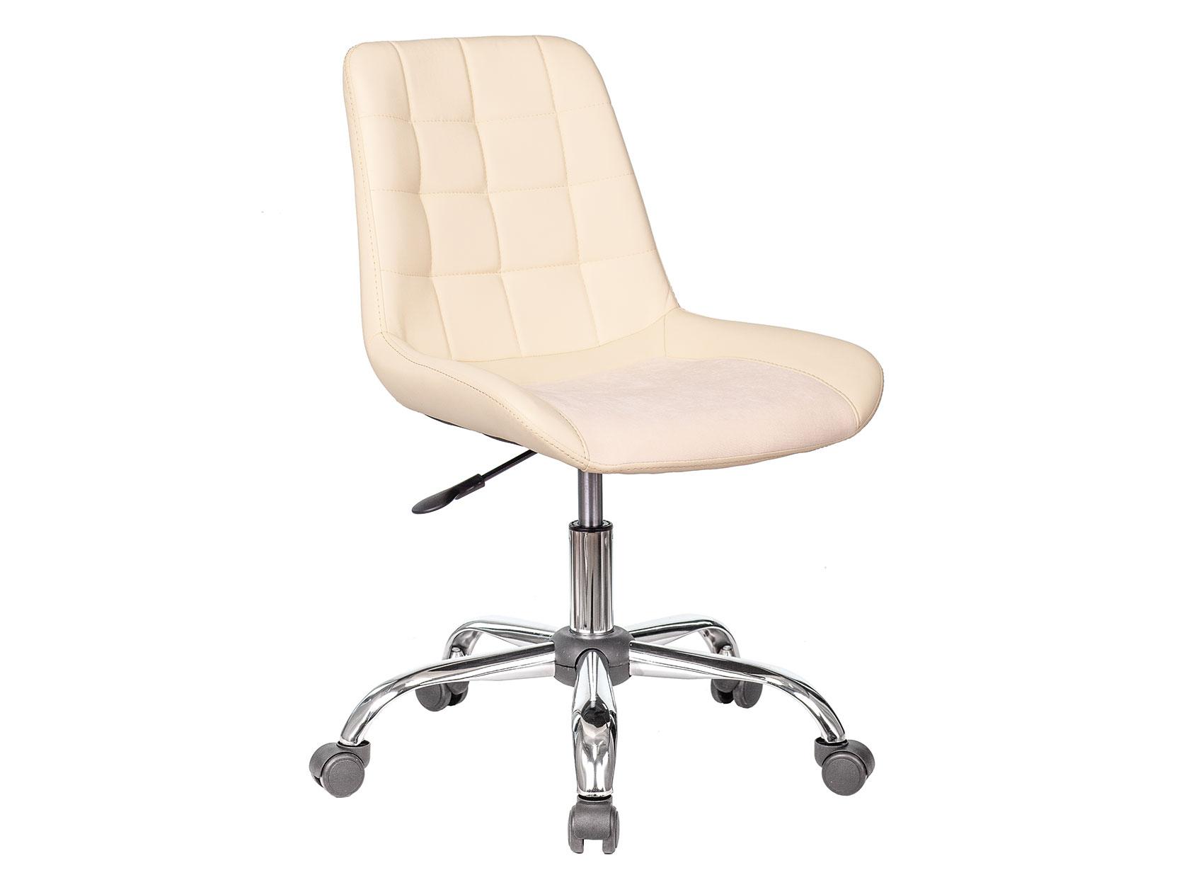 Офисное кресло 179-102048
