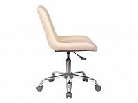 Кресло 500-102048