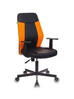 Кресло 500-91672