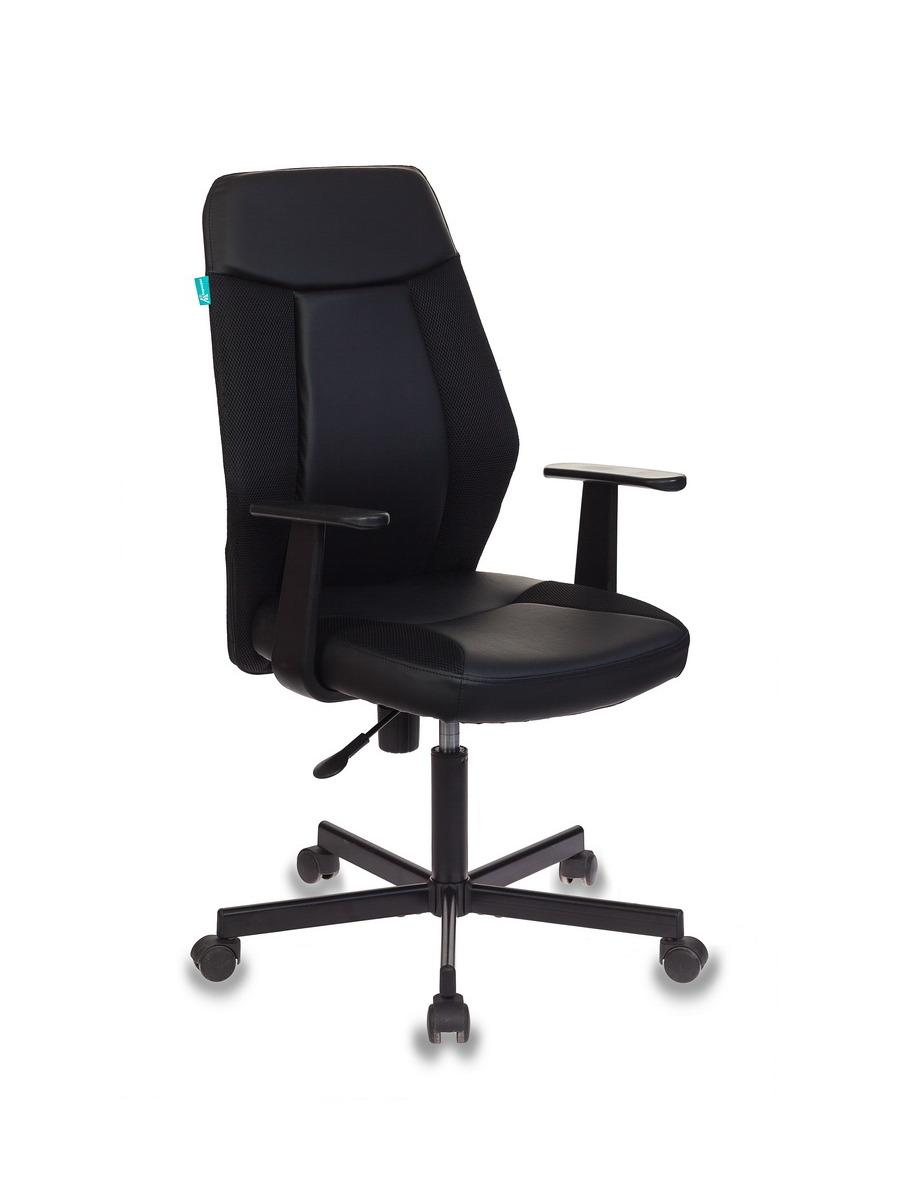 Офисное кресло 150-91672