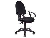 Кресло 108-58829
