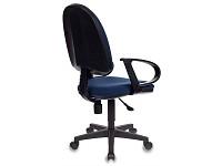 Кресло 500-81102
