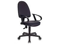 Кресло 500-81129