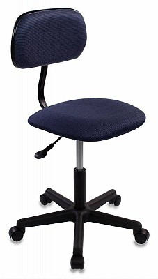 Кресло 500-56922