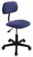 Кресло 164-56924
