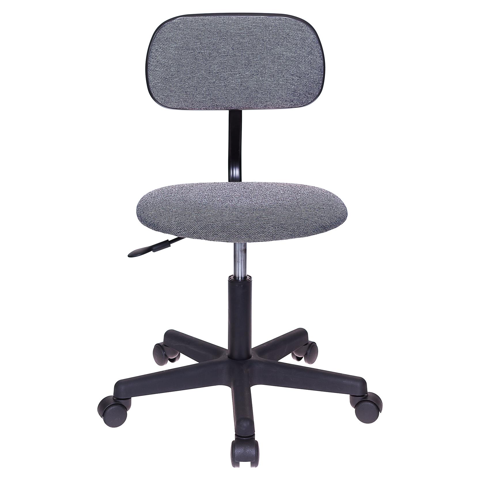 Офисное кресло без подлокотников 150-81072