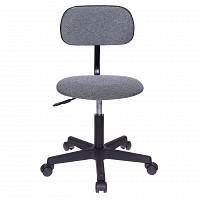 Офисное кресло без подлокотников 167-81072