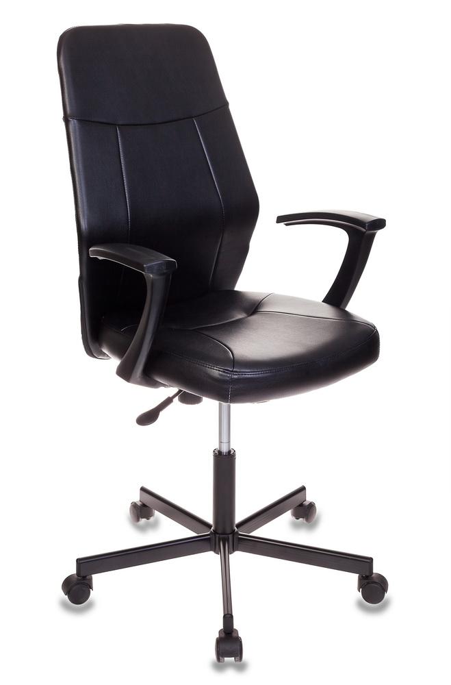 Мягкое офисное кресло 179-58828