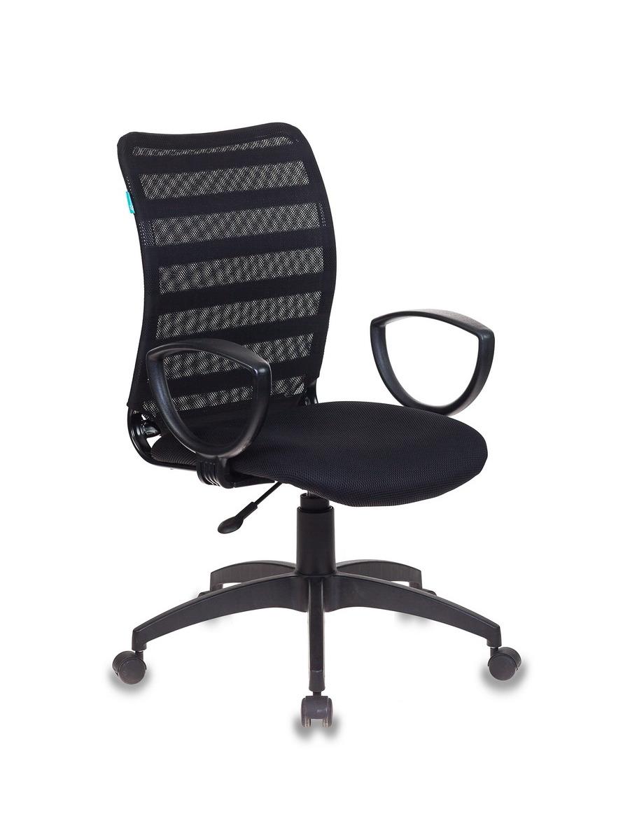 Офисное кресло 179-91734