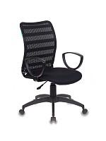 Кресло 500-91734