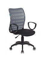 Кресло 500-91733