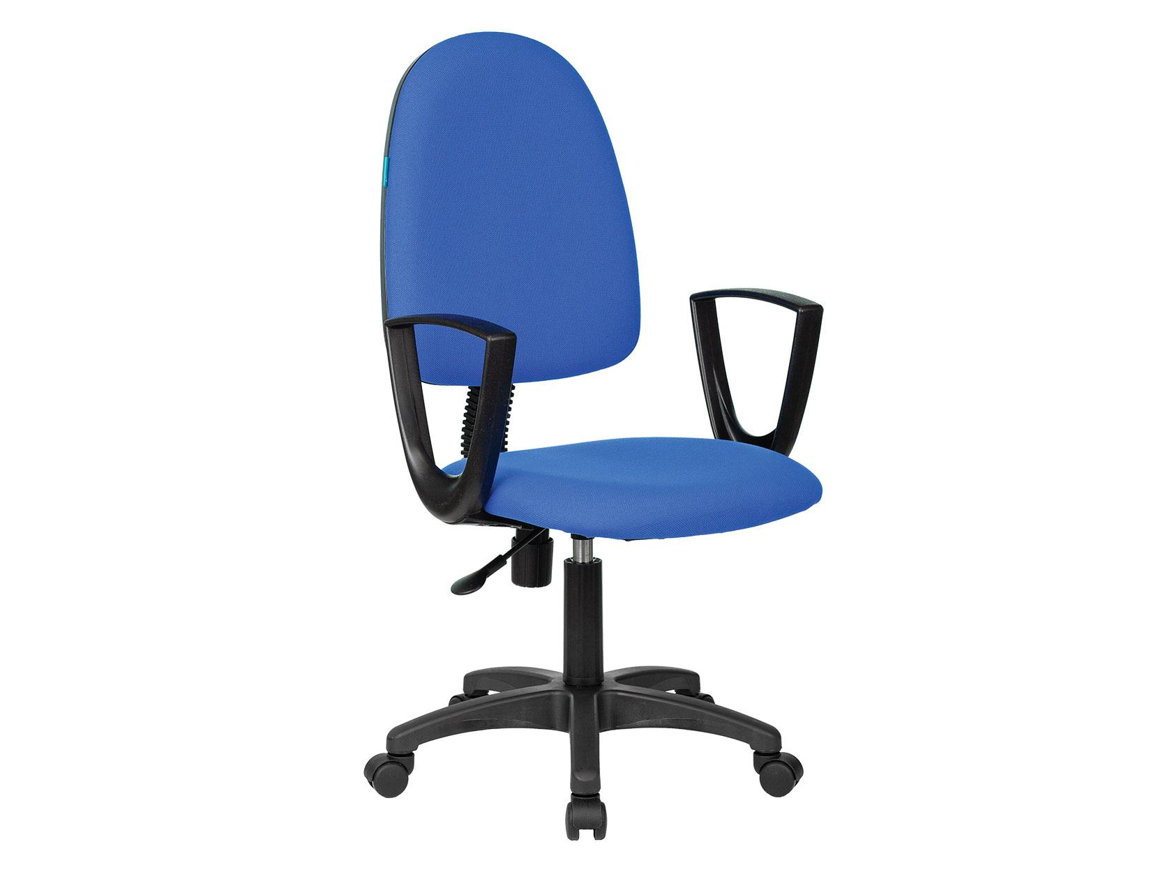 Офисное кресло 179-95959