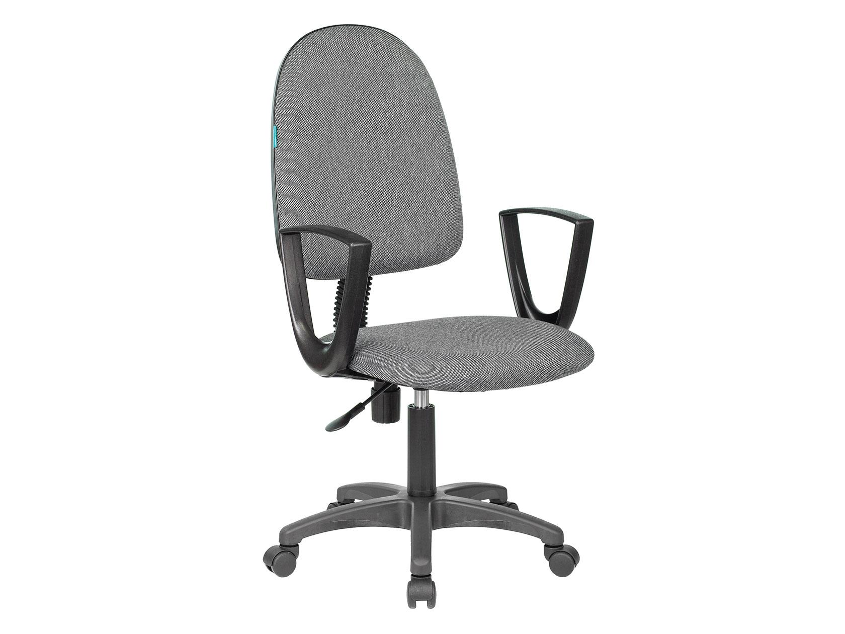 Офисное кресло 150-95962