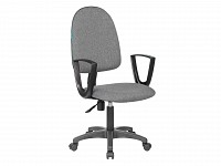 Кресло 147-95962