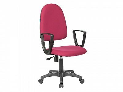 Кресло 500-95961