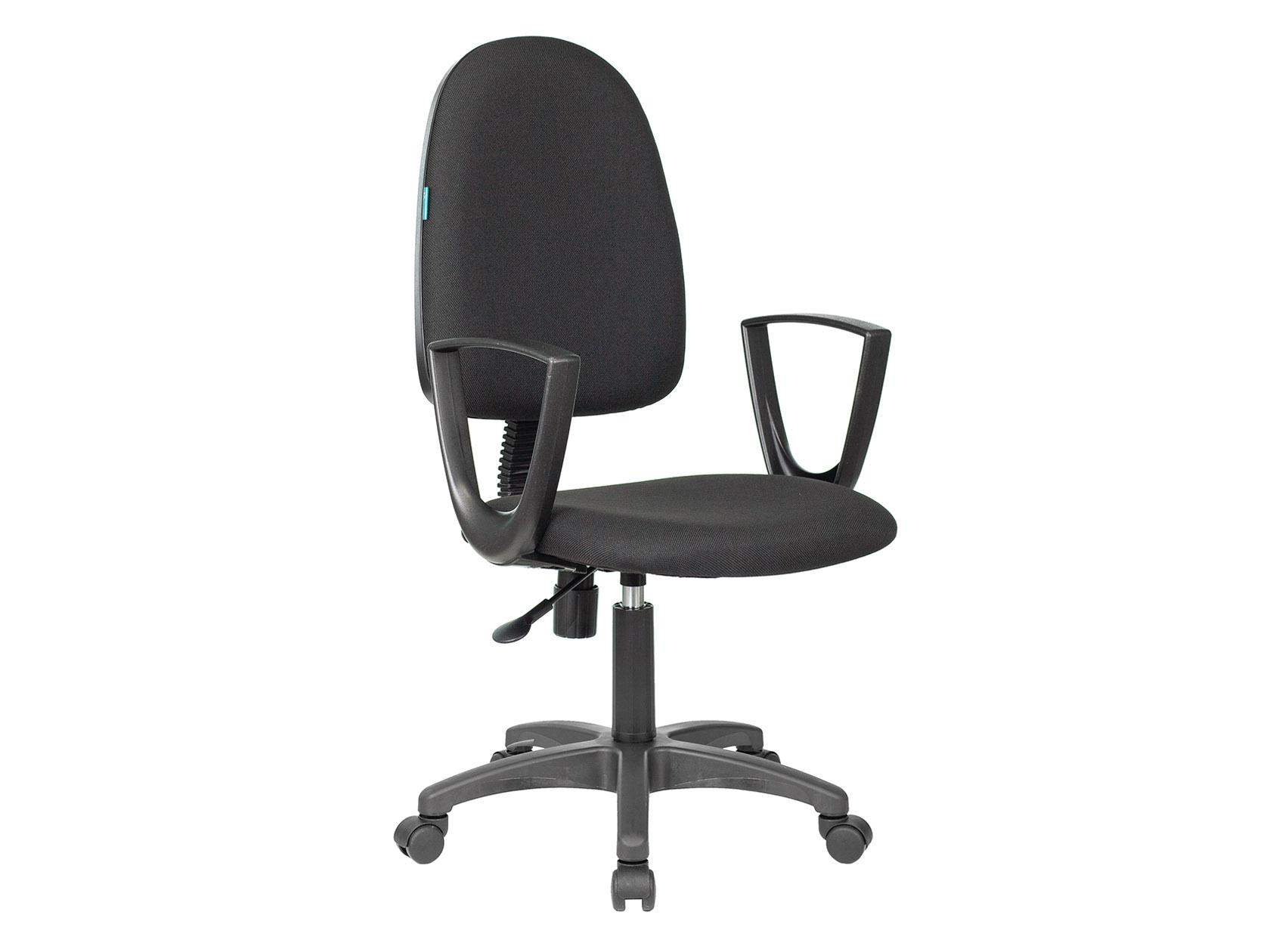 Кресло 150-95958