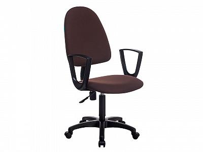 Кресло 500-95960