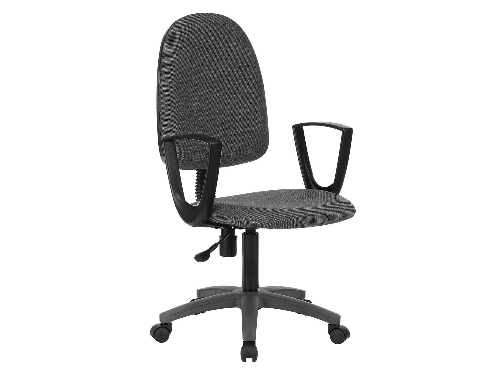 Офисное кресло 150-129750