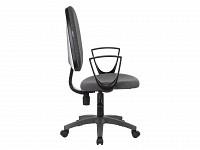 Кресло 500-95958
