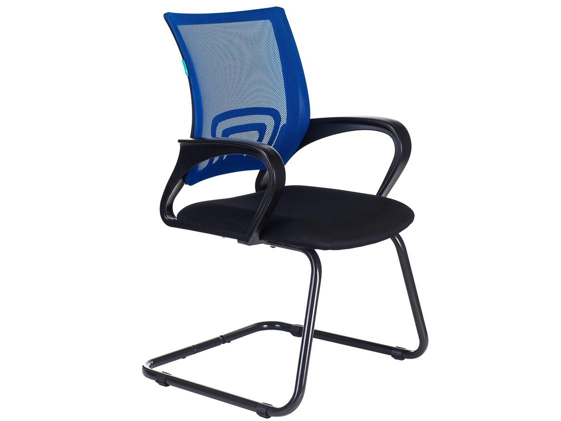 Офисный стул 150-103762