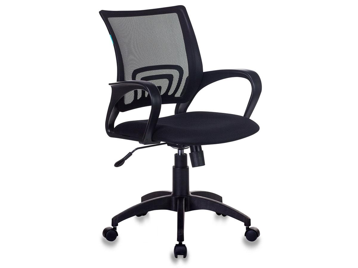 Офисное кресло 150-97720