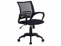 Кресло 115-97720