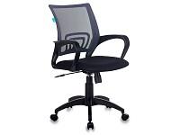 Кресло 115-97718