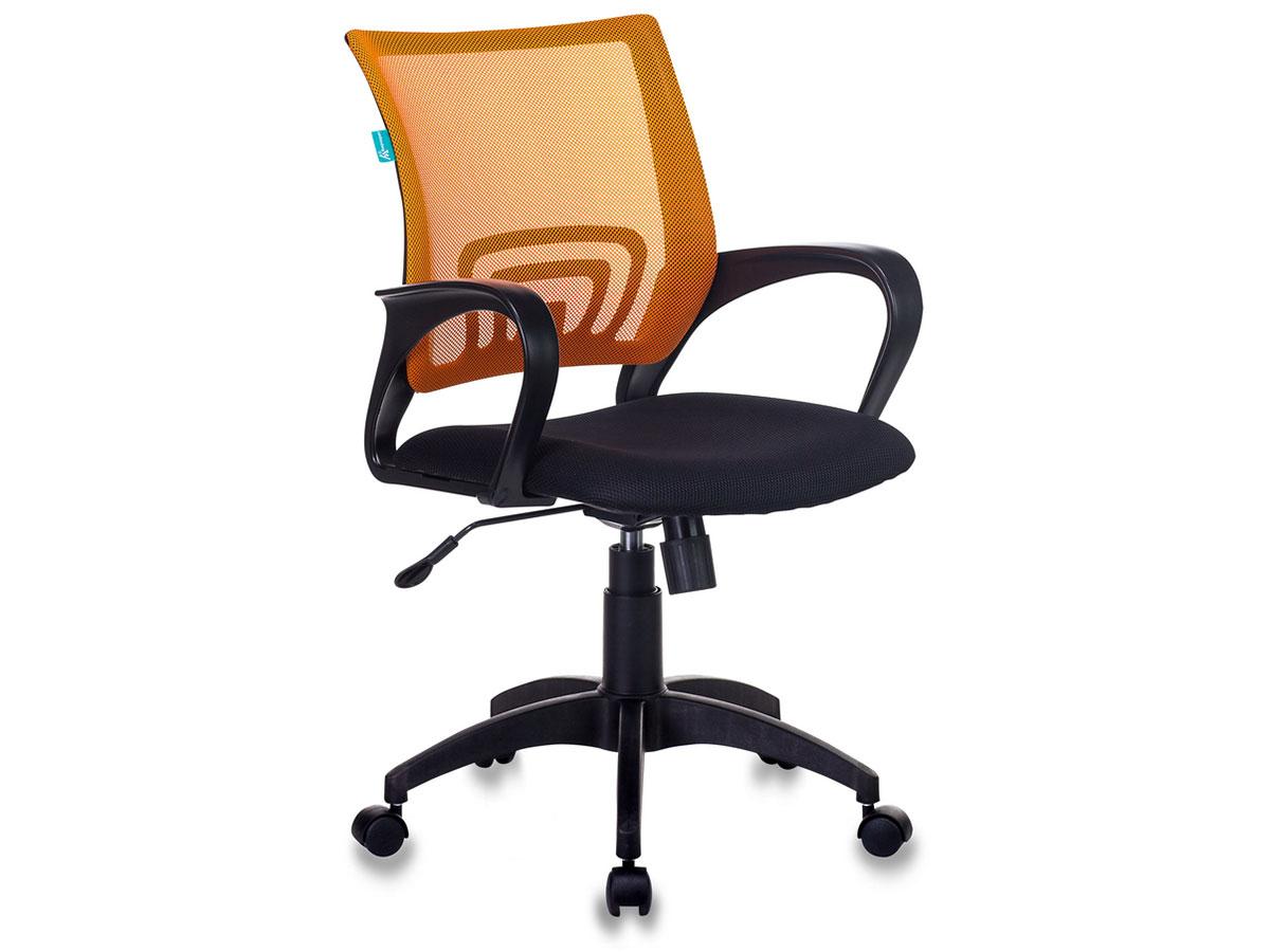 Кресло 179-97719