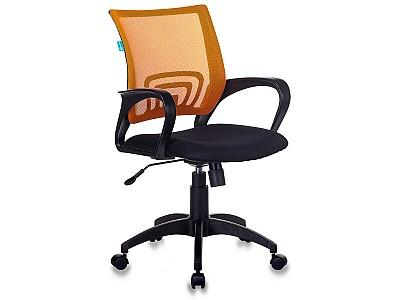 Кресло 500-97719