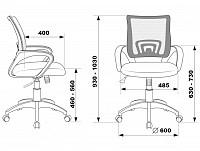 Кресло 500-97720