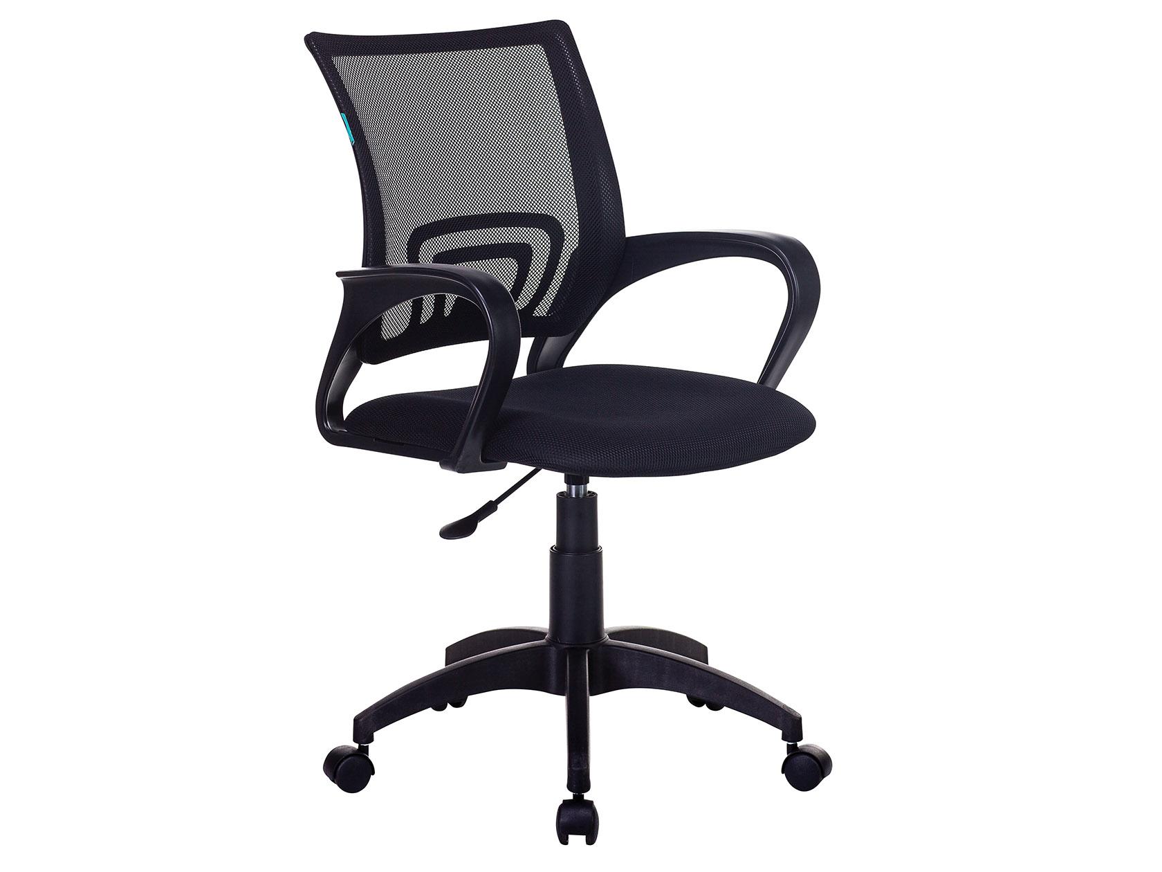 Офисное кресло 108-97721