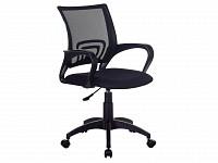 Офисное кресло 167-97721
