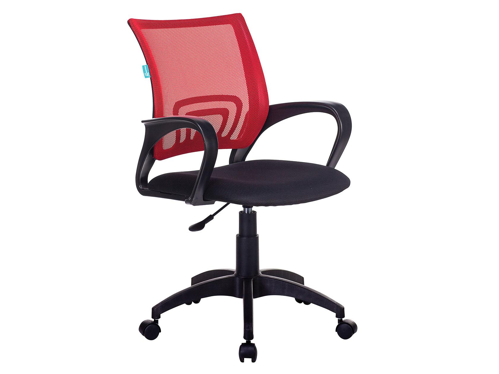 Офисное кресло 108-126568