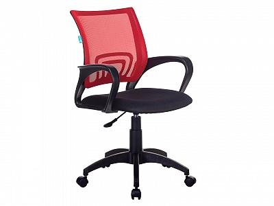 Кресло 500-126568