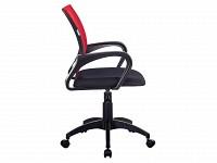 Кресло 500-126565