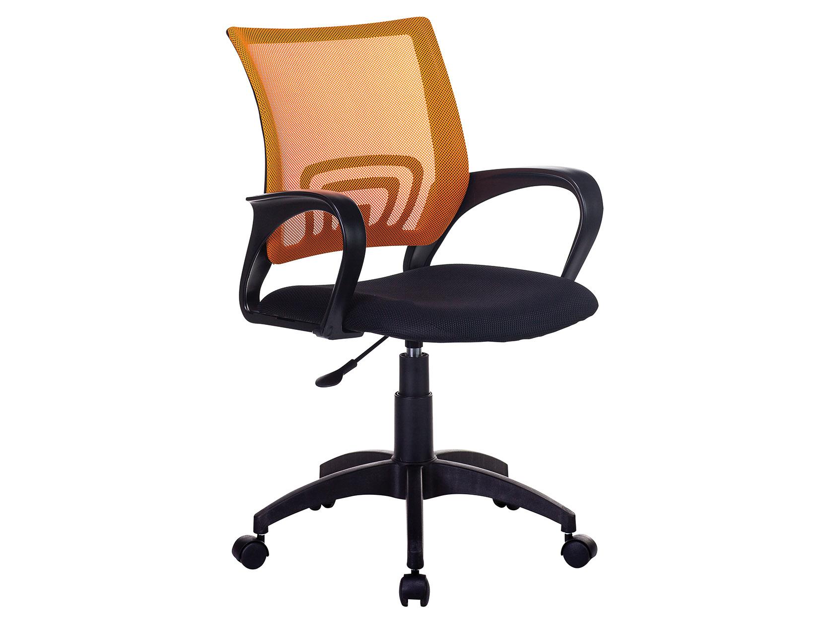 Офисное кресло 179-126567