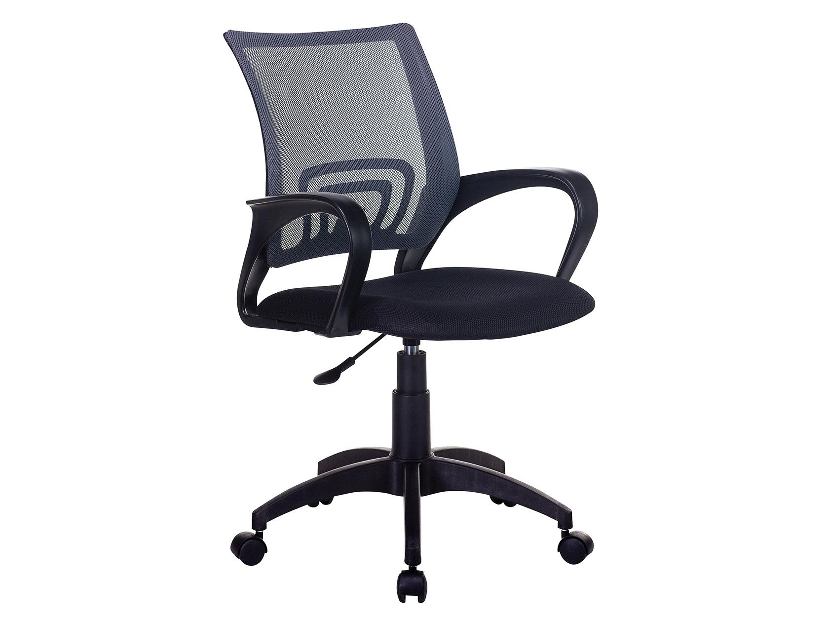 Офисное кресло 108-126565