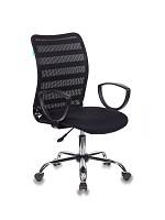 Кресло 500-91732