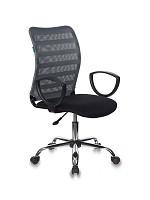 Кресло 500-91731