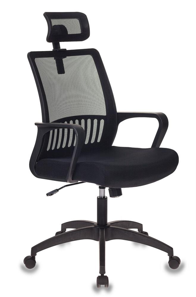 Офисное кресло 150-81268