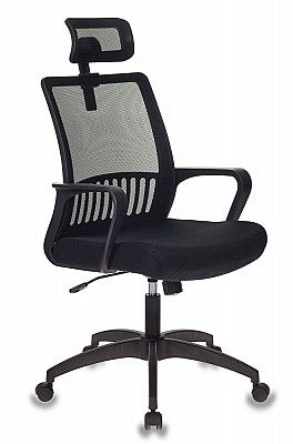 Кресло 500-81268