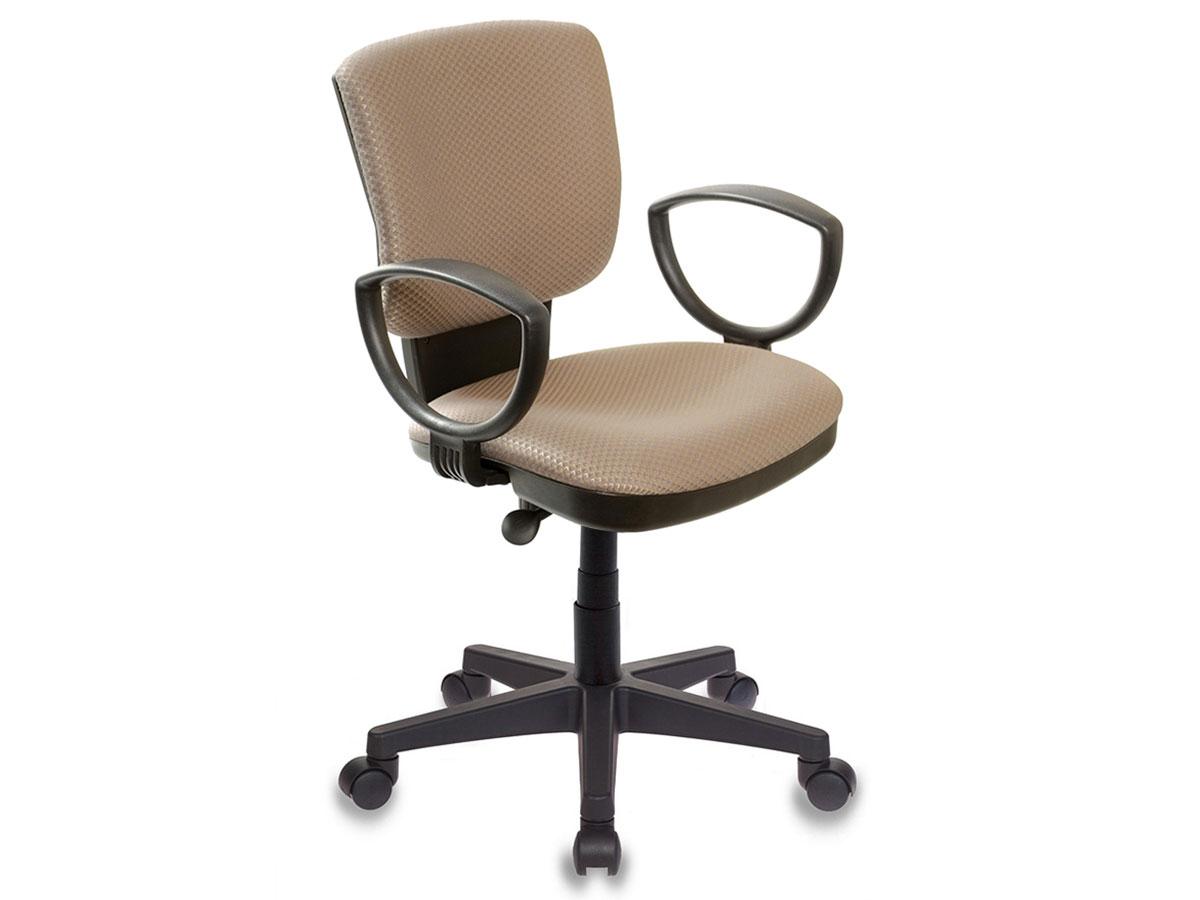Офисное кресло 179-54537