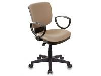 Кресло 500-54537