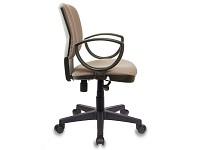 Кресло 500-54538