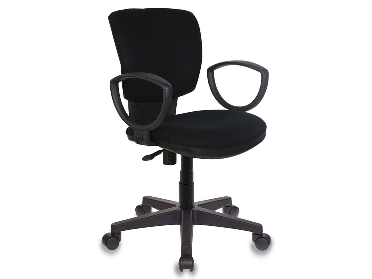 Офисное кресло 108-54540