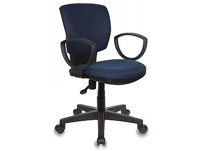 Кресло 500-54539