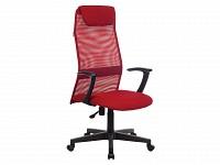 Кресло руководителя 500-129855