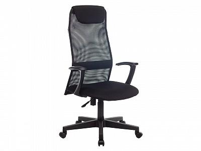 Кресло руководителя 500-129854