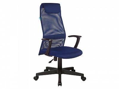 Кресло руководителя 500-129853