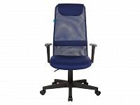Кресло руководителя 500-129852